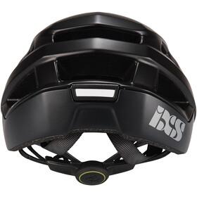 IXS Trail XC Fietshelm, black